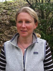 Bettina Korneli
