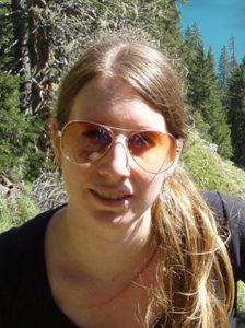 Christiane Viegen