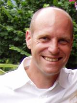 Sebastian Korneli